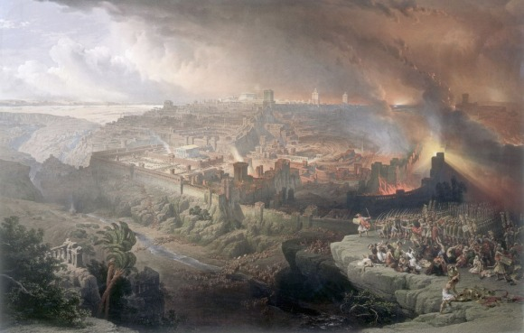 """the old testament law essay Essay on old testament summaries tommy l williams studentid: 25711520 bible104-d30 luo april 17, 2013 """"summary of the old testament books"""" exodus at the beginning, the book of exodus."""